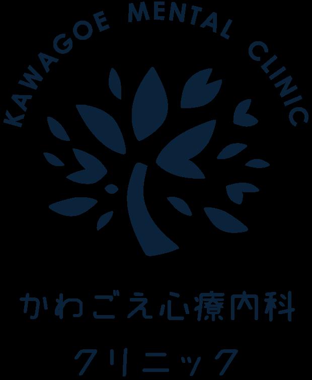 kawagoe-logo